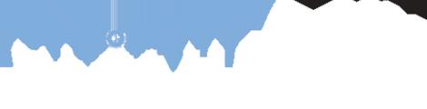 Blåljus - Logotype